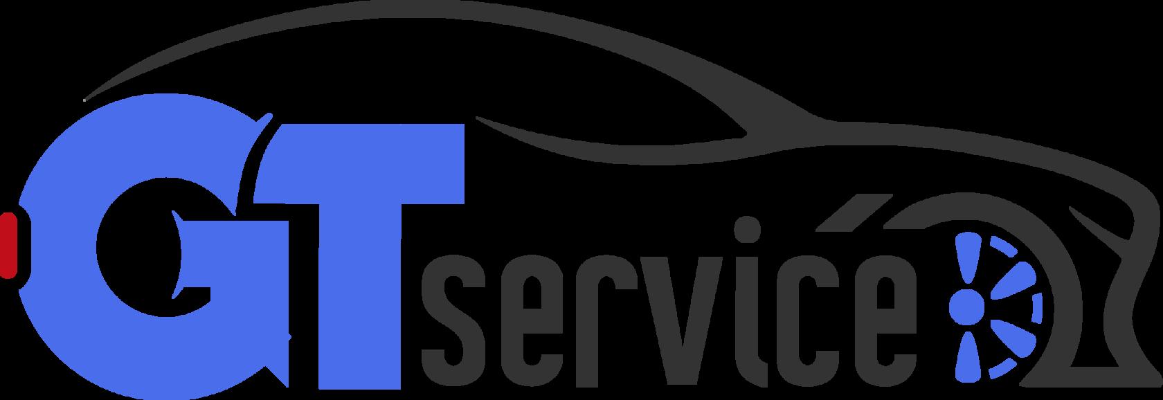 Автосервис GT-Service